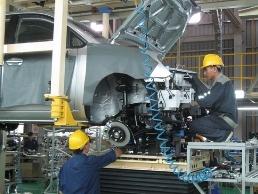 JP Morgan: Việt Nam tăng trưởng khoảng 5% đến 2015