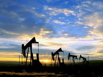 Mỹ có thể là nước khai thác dầu lớn nhất thế giới