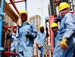 TPHCM cần 20.000 lao động trong tháng 11
