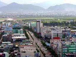 Đà Nẵng thu hút nhiều sự quan tâm của nhà đầu tư Hàn Quốc