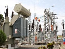 Đại biểu QH đề nghị rút thời gian hình thành thị trường điện cạnh tranh xuống 2-3 năm