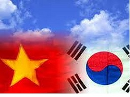Mất gần 1 tỷ USD/năm nếu dừng xuất khẩu lao động sang Hàn Quốc