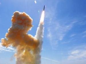 Nga phóng thành công tên lửa đạn đạo xuyên lục địa