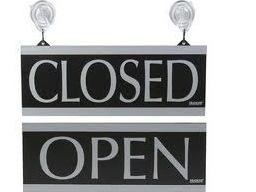 VFMVFA dự kiến chuyển đổi sang mô hình quỹ mở