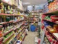 Đến 2020, cả nước sẽ có 1.200 - 1.300 siêu thị và 180 trung tâm thương mại