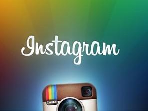 Facebook chính thức sở hữu Instagram với giá 715 triệu USD