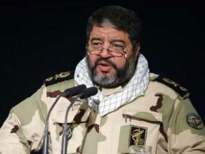 Iran sắp diễn tập chiến tranh mạng