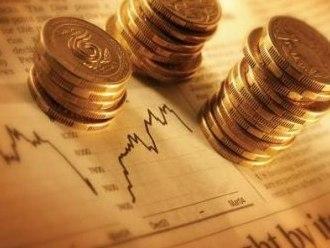 Vàng có thể giảm còn 1.600 USD/oz cuối năm nay