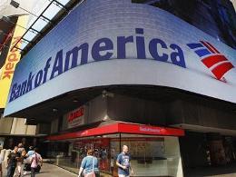 Ngân hàng lớn thứ hai Mỹ bị điều tra gian lận thế chấp