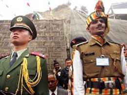 Quốc hội Trung Quốc phê chuẩn hiệp định biên giới với 2 nước