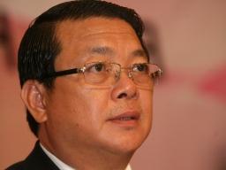 Chủ tịch DaiABank: HĐQT vẫn chưa quyết định hợp nhất hoặc sáp nhập