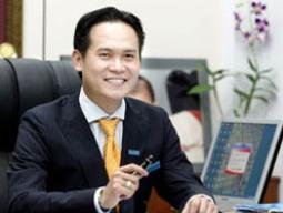 Ông Đặng Hồng Anh đã tìm được đối tác ngoại để bán 21,45 triệu cổ phiếu SCR?