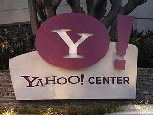 Yahoo vừa thôn tính công ty ứng dụng Stamped
