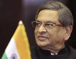 Bộ trưởng Ngoại giao Ấn Độ bất ngờ đệ đơn từ chức