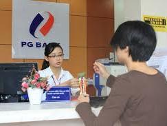PG Bank sửa nội dung tờ trình liên quan tới việc sáp nhập với VietinBank