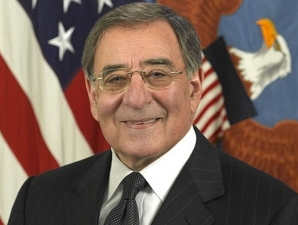 Bộ trưởng quốc phòng Mỹ: Triều Tiên chưa có dấu hiệu thử hạt nhân