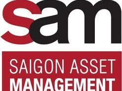 SAM hợp tác cùng Greater Houston Partnership