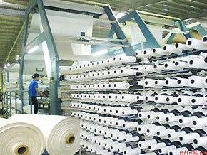 Xuất khẩu dệt may ước đạt 1,4 tỷ USD trong tháng 10