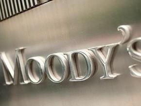 Philippines được Moody's nâng xếp hạng tín nhiệm
