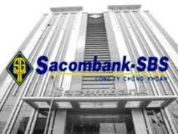 SBS thay đổi kế toán trưởng lần thứ 2 trong năm nay