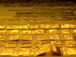 Sẽ có cơ quan độc lập kiểm định vàng