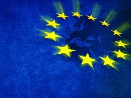 Eurozone tan vỡ không còn đáng lo ngại với giới đầu tư