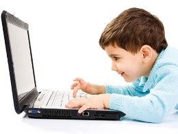 Thế hệ internet đang xuất hiện?