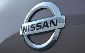 Nissan hạ dự báo lợi nhuận năm tài khóa 2012