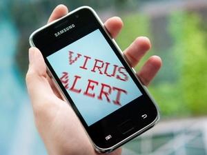 10 triệu người ở Nhật Bản có nguy cơ bị rò rỉ dữ liệu