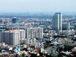 Việt Nam xếp thứ 53 thế giới về mức độ thịnh vượng