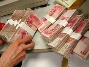 Cải cách tài chính ở Trung Quốc: Vừa lớn vừa khó