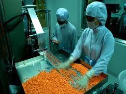 DHG doanh thu hàng tự sản xuất chiếm 51,3% tổng doanh thu 9 tháng