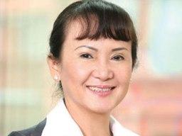 Bà Huỳnh Bích Ngọc chi 25,6 tỷ đồng mua 1,5 triệu cổ phiếu SBT