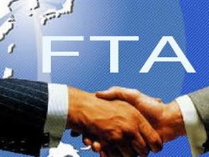 Canada và Nhật Bản sắp đàm phán FTA