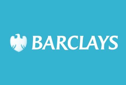 Barclays chịu thêm 2 cuộc điều tra