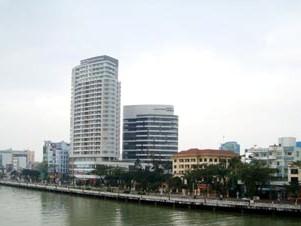 Canada muốn tham gia các dự án phát triển hạ tầng tại Đà Nẵng