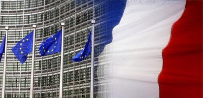 Tổng giám đốc WTO: Pháp không thể cạnh tranh với phần còn lại của châu Âu