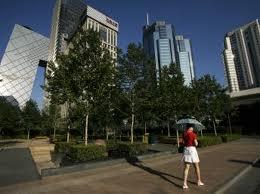 Muốn xây nhiều khu đô thị theo mô hình Nhật Bản tại Việt Nam
