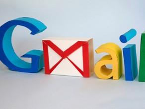 Google thử nghiệm cửa sổ soạn thảo kiểu mới cho Gmail