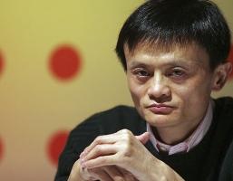 Người khiến eBay phải rời bỏ Trung Quốc