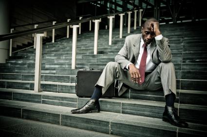 Số người không đi làm ở châu Âu nhiều hơn 50% so với người thất nghiệp
