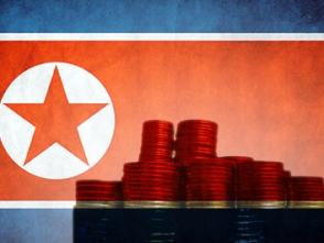 Triều Tiên có thể sớm cấm sử dụng ngoại tệ