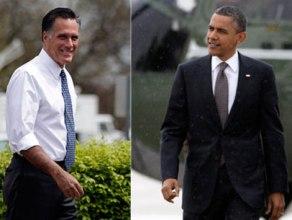Bầu cử tổng thống Mỹ 2012 tốn kém nhất trong lịch sử