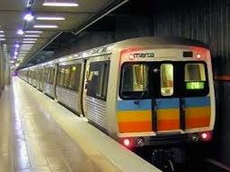 Hà Nội đẩy nhanh việc xây hai tuyến đường sắt đô thị