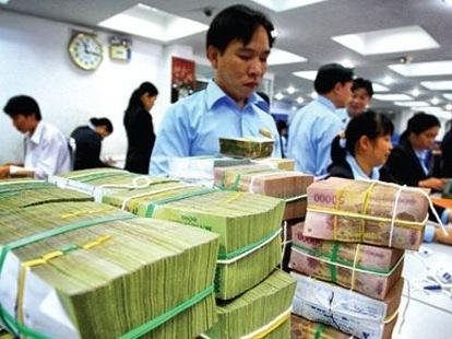 Lập lại trật tự thị trường liên ngân hàng