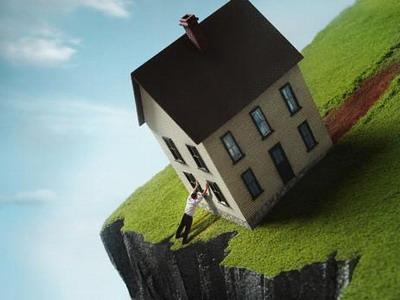 Nợ xấu Trung Quốc có thể còn tăng đến hết nửa đầu 2013