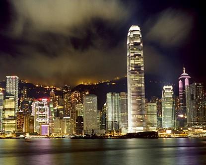 Giá nhà tại Trung Quốc tăng tháng thứ 5 liên tiếp
