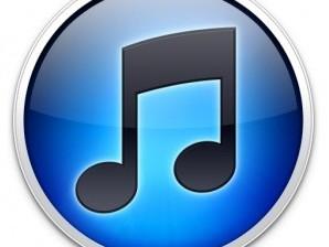 Apple sẽ lùi ngày phát hành iTunes 11