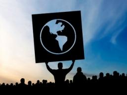 Cuộc cách mạng lặng thầm của IMF
