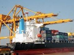 HSBC dự báo lạm phát Việt Nam 2013 ở mức 2 con số